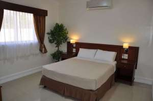 Relaxing Atmosphere At The Olivia Resort Homes, Panglao Book Now! 002