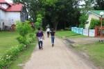 The Historic Ermita Ruins Bohol Philippines (10)