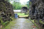 The Historic Ermita Ruins Bohol Philippines (15)