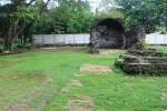 The Historic Ermita Ruins Bohol Philippines (21)
