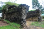 The Historic Ermita Ruins Bohol Philippines (28)