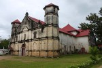 The Historic Ermita Ruins Bohol Philippines (4)