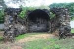 The Historic Ermita Ruins Bohol Philippines (48)