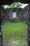 The Historic Ermita Ruins Bohol Philippines (60)