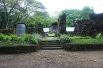 The Historic Ermita Ruins Bohol Philippines (64)