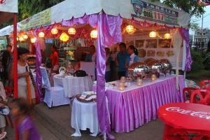 Bohol 2014 0005