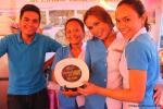 Bohol 2014 0018