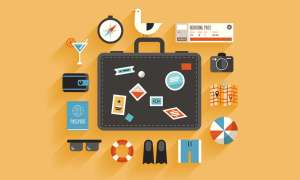 Bohol Travel Hacks