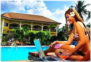Book Online And save Money