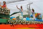 Sandugo Bohol 0043