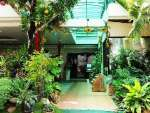 Best Prices At The Hotel Reyna's The Haven And Gardens! Book Now! 006
