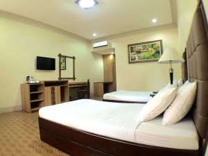 Best Rates At The Bohol Tropics Resort! Hurry! Book Now! 005
