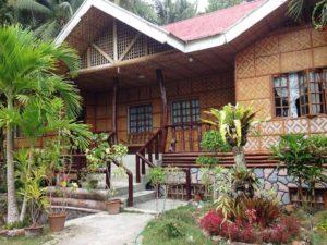 Big Discount At The Hilltop Cottages & Resort, Loboc, Bohol! Book Now! 006