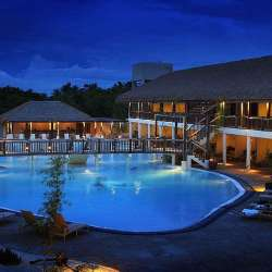 Book Now at The Bluewater Panglao Beach Resort and Get The Most out of your Money!