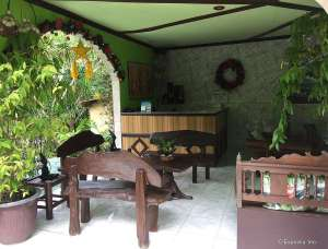 Book Now At The Olmans View Resort, Dauis, Philippines Discounted Rates 003
