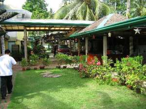 Book A Room At The Villa Alzhun Tourist Inn And Restaurant And Get Discount Rates! 004
