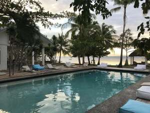 Cheap Rates At The Cabilao Sanctuary Beach & Dive Resort Book Now! 004