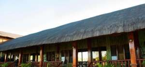 Get Special Rates At The Ashiya Na Resort! Book Now! 001