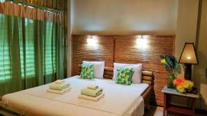 Get Special Rates At The Ashiya Na Resort! Book Now! 004