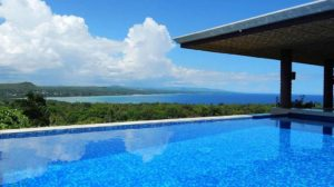 Lowest Affordable Price At The Bohol Vantage Resort, Bohol, Philippines 001