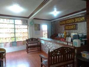 Reasonable Price At The Alona Hidden Dream Resort & Restaurant! Book Now! 005