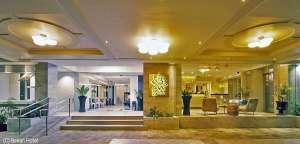 Special Rates At The Belian Hotel In Tagbilaran City, Bohol! Book Now! 004