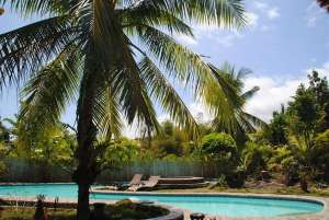 Stay At The Villa Formosa Resort Panglao, Bohol And Get A Great Prices! 004