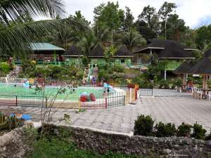 Bet N Choy Farms Water Park And Resort In Catigbian Bohol 110