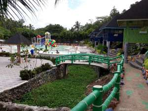 Bet N Choy Farms Water Park And Resort In Catigbian Bohol 113