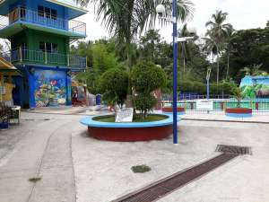 Bet N Choy Farms Water Park And Resort In Catigbian Bohol 133