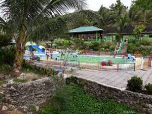 Bet N Choy Farms Water Park And Resort In Catigbian Bohol 169