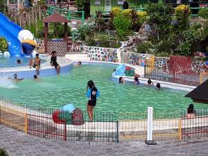 Bet N Choy Farms Water Park And Resort In Catigbian Bohol 181