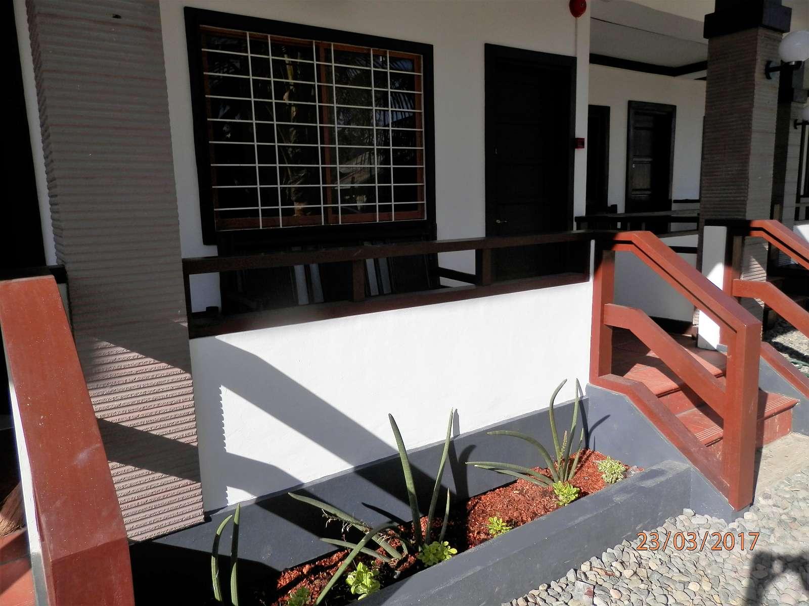 Stupendous Apartment For Rent Doljo Panglao Bohol Info Bohol Download Free Architecture Designs Ponolprimenicaraguapropertycom