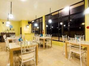 Book Your Vacation At The Alta Bohol Garden Resort, Baclayon, Bohol, Philippines Cheap Rates! 003