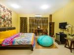Book Your Vacation At The Alta Bohol Garden Resort, Baclayon, Bohol, Philippines Cheap Rates! 005