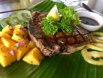 Great Prices At The Casa Amihan, Anda, Philippines! Book Here Now! 001