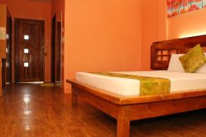 Great Rates At The East Coast White Sand Resort, Anda, Philippines! Book Here Now! 001