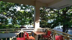 Lowest Affordable Rates At The ARAMARA Resort, Panglao, Philippines! Book A Room Now! 003