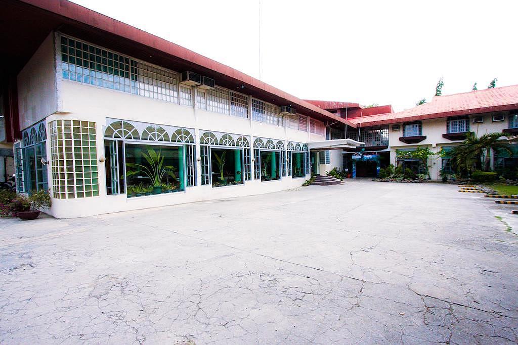 The Bohol La Roca Hotel, Tagbilaran City, Philippines Cheap Rates! 005