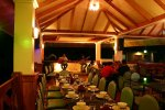 The Bohol Plaza Resort And Restaurant Best Prices And Great Discounts! 005