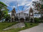 The La Estrella Beach Resort And Cabilao Dive Center, Philippines Discount Rates! 002