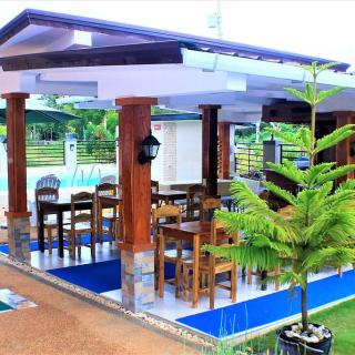 Book Your Stay At ZEN Rooms Greenfields Inn Bohol, Panglao, Philippines Great Deals! 004