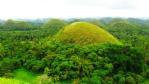 Chocolate Hills In Carmen Bohol (13)