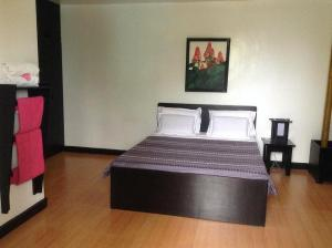 The Resort La Pernela Beachfront, Dauis, Philippines Great Rates! 001