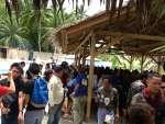 Seaside Beach Resort In Bohol082