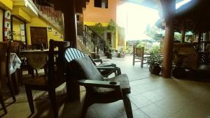 Discounts At The UNK'S House Homestay, Panglao Island, Philippines! Book Here Now! 005