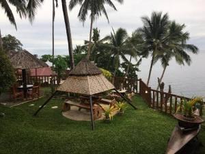Cheap Resort In Bohol Jagna Rock Resort, Bohol, Philippines 004
