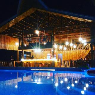 Glamping Alona Hotel And Resort Panglao Bohol Philippines Discount Rates 003