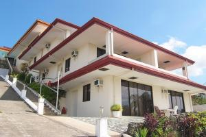 Oceanview Apartments Panglao Island Philippines Great Discounts 004