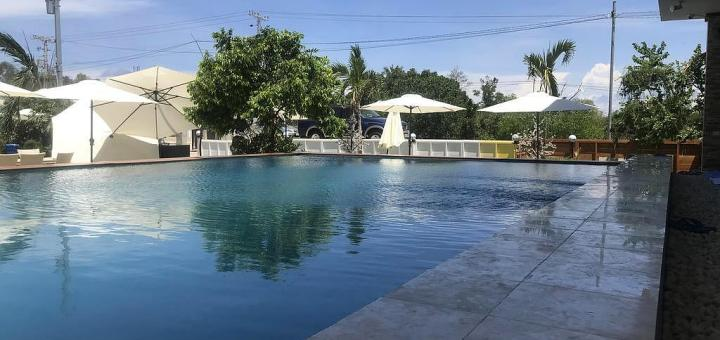 Green View Hotel And Hostel Panglao Bohol Philippines Cheap Rates 007